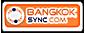http://vanvipforyou.bangkoksync.com